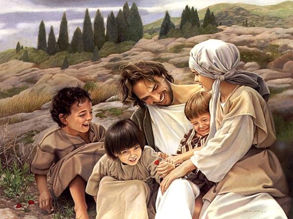 jesus-children1