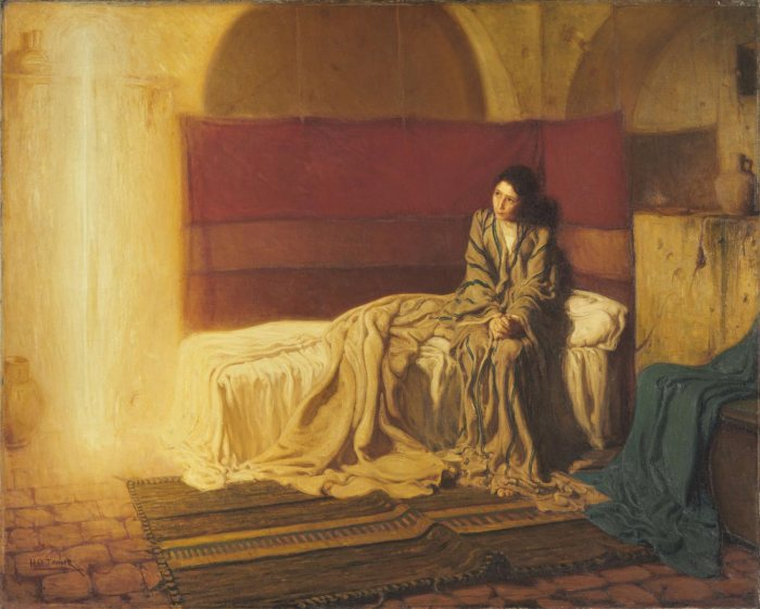 the-annunciation-18981